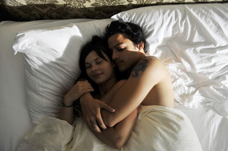Фото №5 - Как в «Золушке»: 16 фильмов о любви популярного парня и обычной девчонки