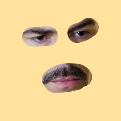 Фото №1 - Quiz: Угадай героя из саги «Сумерки» по глазам и губам