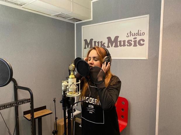 Фото №3 - От взлета до падения: как певица МакSим превратилась из талантливой девочки в женщину, которую спасают