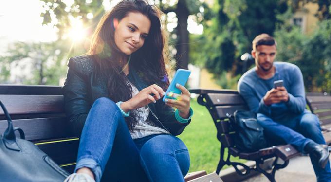 5 стилистических типов: как они влияют на выбор партнера