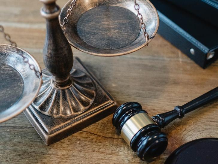 СК возбудил уголовное дело против мужчины, который избил врача скорой