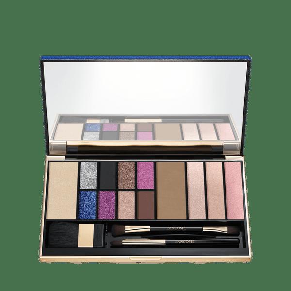 Фото №9 - Beauty wishlist: коллекция макияжа Lancôme х Chiara Ferragni