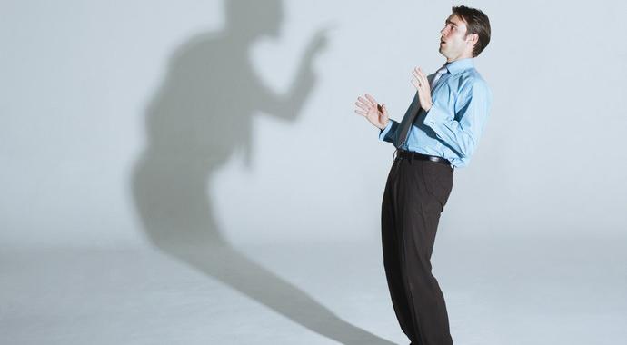 9 советов перфекционистам: как перестать критиковать себя
