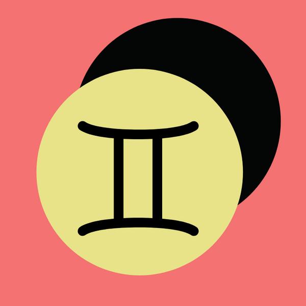 Фото №3 - Как привлечь удачу и везение: подсказки для разных знаков зодиака