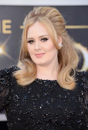 Фото №7 - Блондинка или брюнетка: 21 звезда, кто не может выбрать