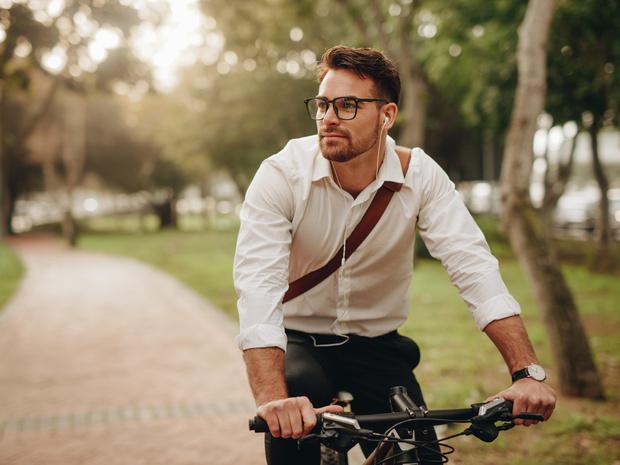 Фото №2 - 15 честных цитат психологов, которые помогут лучше понять мужчин