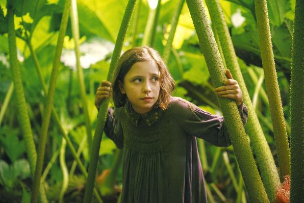 Фото №2 - Певица Aurora— о вдохновении на карантине, новой музыке и любви к природе