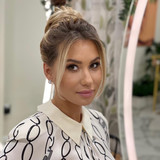 Юлия Власенкова