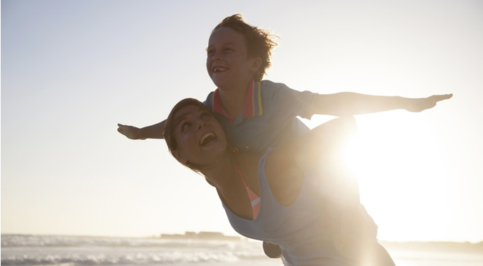 Свобода или благополучие: какова цель воспитания детей