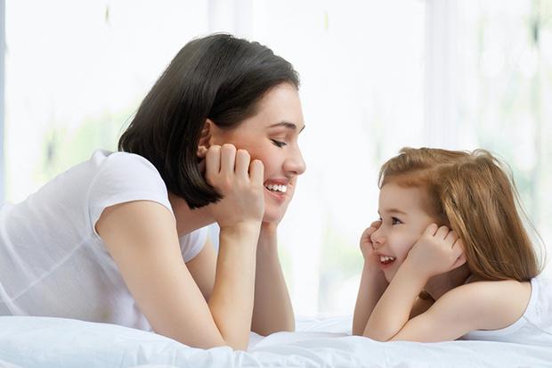 Фото №3 - Во что поиграть с ребенком дома