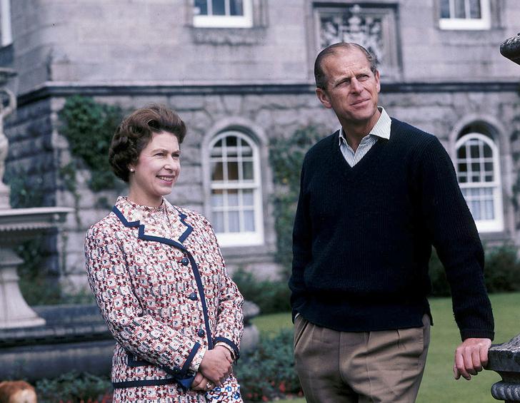 Фото №4 - Наследство и наследие: что оставил после себя принц Филипп, и кто на это претендует