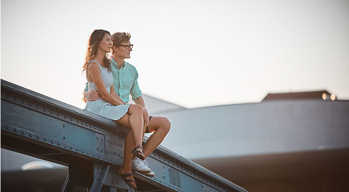 «Мы как одно целое»: почему это опасно для вашей пары