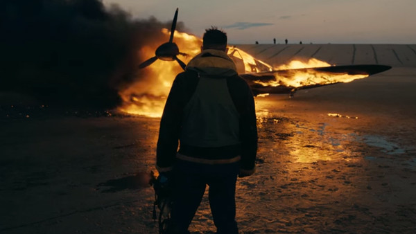 Фото №8 - Все 11 фильмов Кристофера Нолана от худшего к лучшему