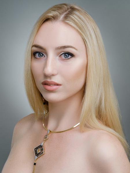 Фото №9 - «Мисс Кузбасс»: отдай свой голос красавице!