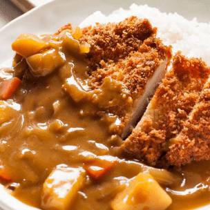 Фото №2 - Тест: Выбери любимое азиатское блюдо, и мы посоветуем тебе классную мангу 🍥