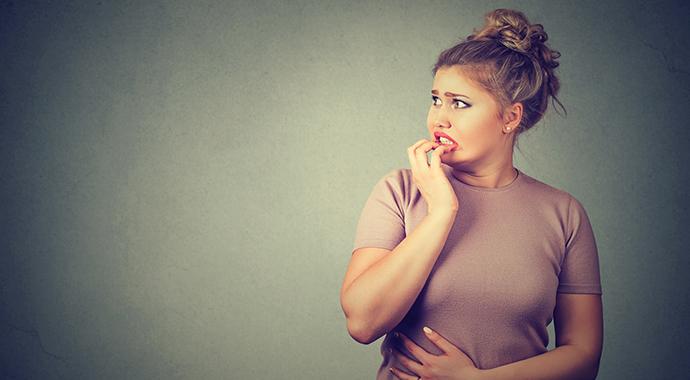 Как реагировать на негативные комментарии о вашем теле