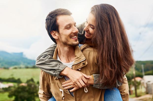 Нумерология по дате рождения, рассчитать, любовь, личная жизнь, романтические отношения