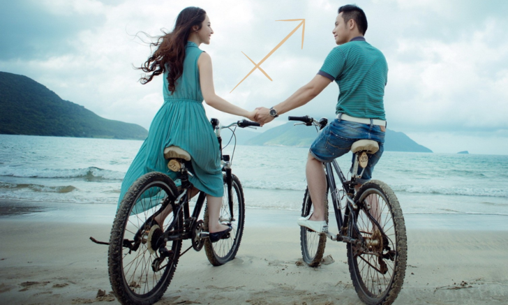 Фото №6 - Эти знаки зодиака встретят свою любовь в августе 2021 💘