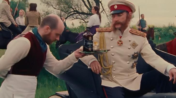 Фото №1 - Cream Soda с Аленой Свиридовой и еще 9 клипов недели