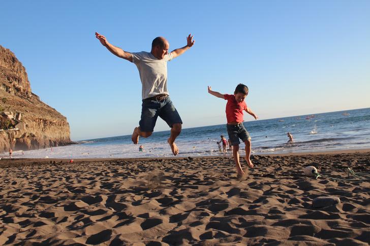 Фото №3 - Как воспоминания из детства влияют на всю нашу жизнь: психолог