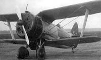 Фото №22 - Сравнение скоростей всех серийных истребителей Второй Мировой войны