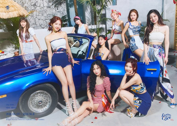 Фото №3 - K-astro: какая ты k-pop группа по знаку зодиака 🎶