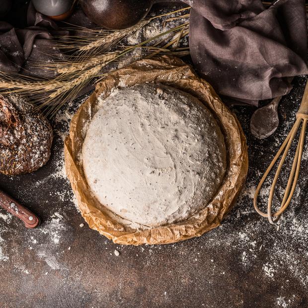 Фото №3 - Сколько на самом деле хлеба в день можно есть без вреда для здоровья