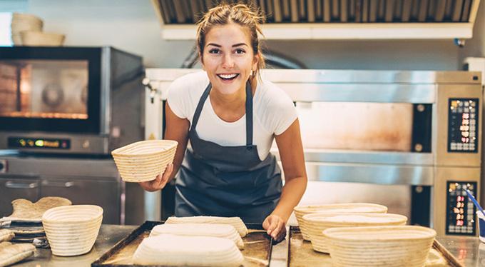 Когда работа делает нас счастливыми?