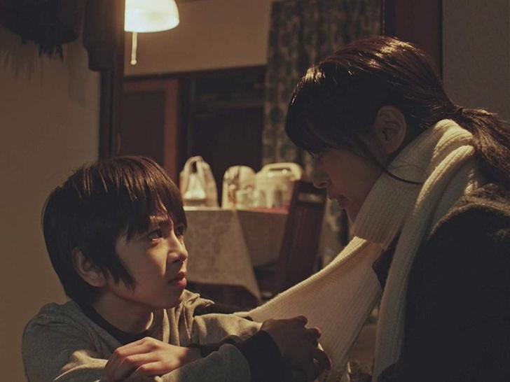 Фото №3 - Японские фильмы и дорамы, похожие на «Алиса в пограничье»
