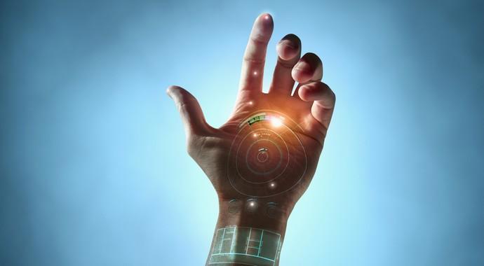 Карьера: топ-5 направлений, за которыми будущее