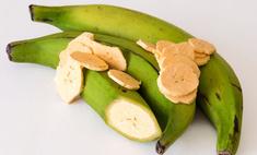 Оригинальное варенье из бананов: рецепты с фото. Консервирование