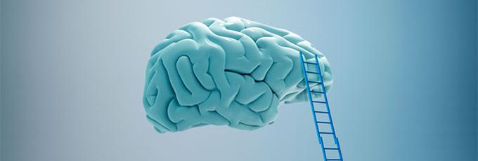 10 упражнений для развития гибкости ума