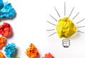Как повысить креативность, <nobr>не сходя с места</nobr><br/>