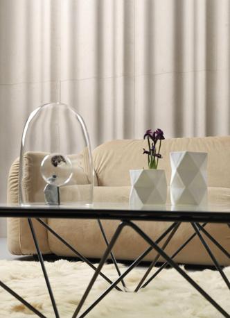 Фото №4 - Chiffon: новая коллекция мрамора Lithos Design