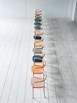 Фото №14 - Уютный минимализм: феномен скандинавского дизайна