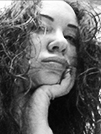 Фото №1 - Тестируем вместе: жидкая стойкая помада-блеск All Day Lip, Seventeen