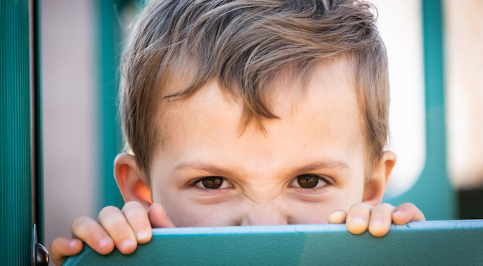 «Желание ребенка — закон»: как правильно отказывать