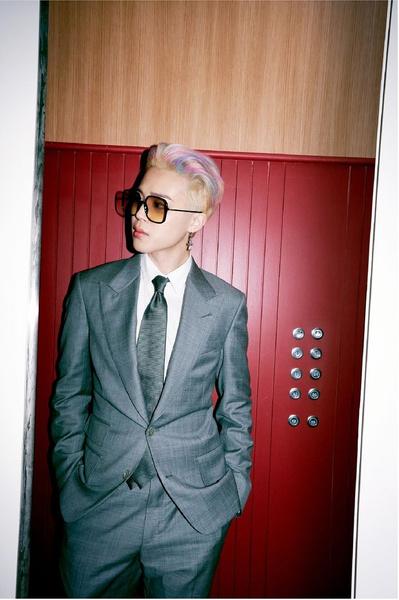Фото №2 - Чимин из BTS побил свой же рекорд в Инстаграме и стал человеком-хэштегом
