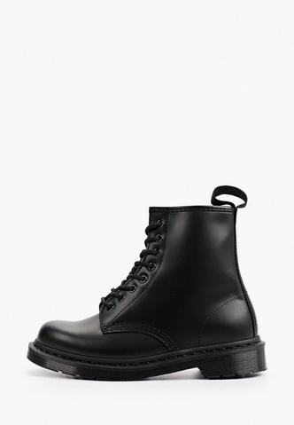 Фото №2 - Модные ботинки на осень 2021: 5 стильных моделей, которые точно тебе понравятся