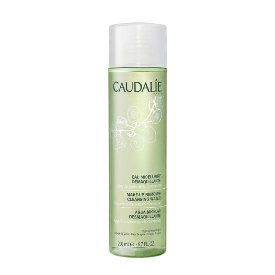 Caudalie Мицеллярная вода для снятия макияжа