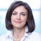 Наталья Хацела