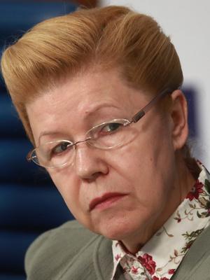 Фото №24 - Власть с человеческим лицом: как известные политики выглядели в молодости
