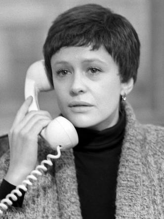 Фото №4 - 30-летние в СССР и сейчас: вы не поверите, что эти женщины одного возраста
