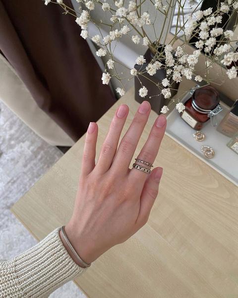 Фото №4 - Как перестать грызть ногти