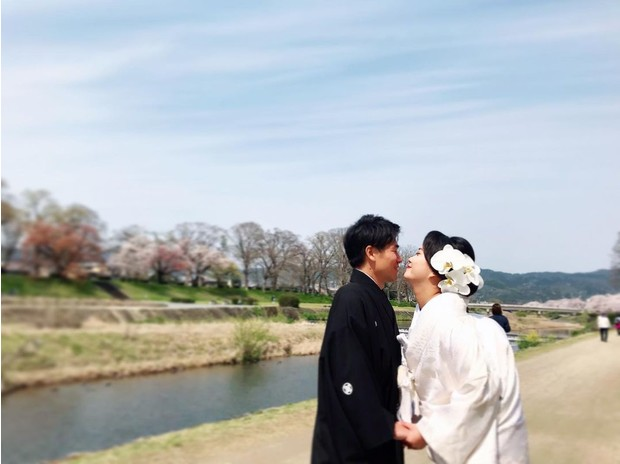 Фото №10 - Горько: во сколько лет выходят замуж в разных странах мира