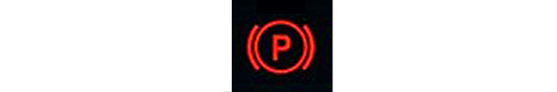 Фото №32 - Самый полный гид по контрольным лампам приборной панели твоего автомобиля