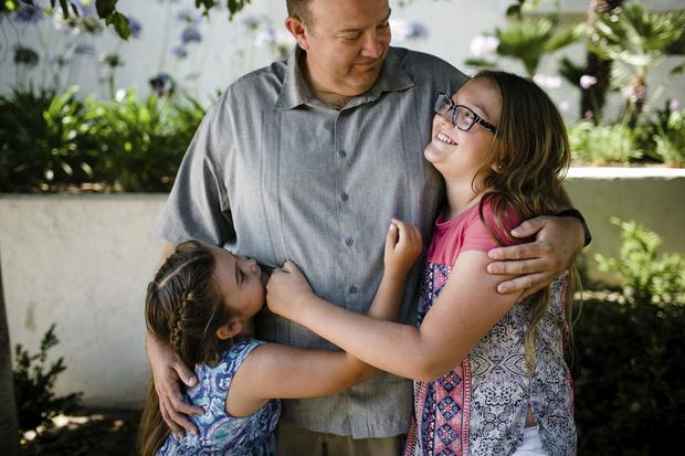 Фото №3 - Отчего толстеют дети и как с этим бороться