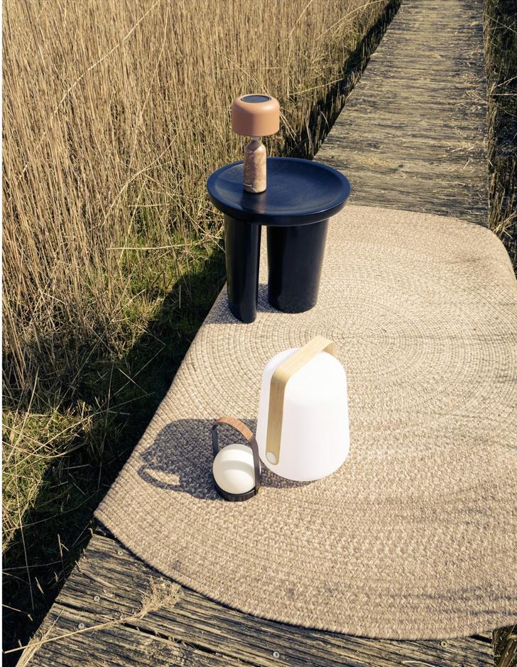 Фото №5 - Выбор ELLE DECORATION: лучшая мебель outdoor для жаркого лета