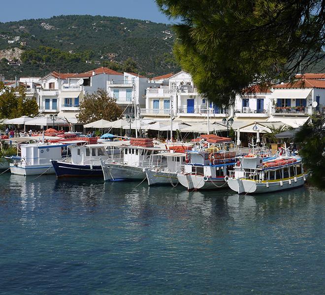отдых, прямой вылет, заграница, пляжный отдых, Греция