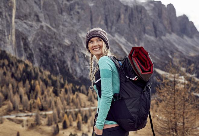 Фото №4 - Как спланировать отдых в любой стране без агентств